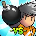 炸弹超人BF安卓游戏下载  v1.44