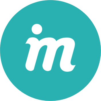 MinUI组件库小程序