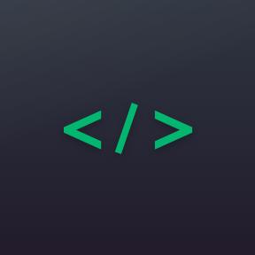 开发助手小程序