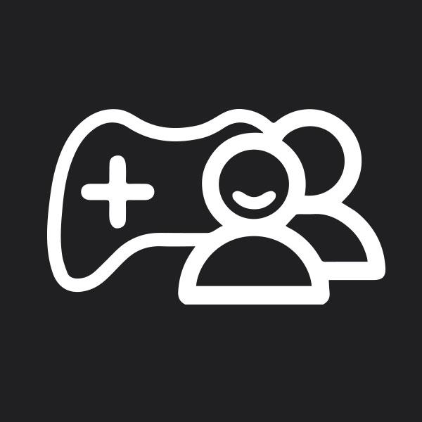 群Play小程序