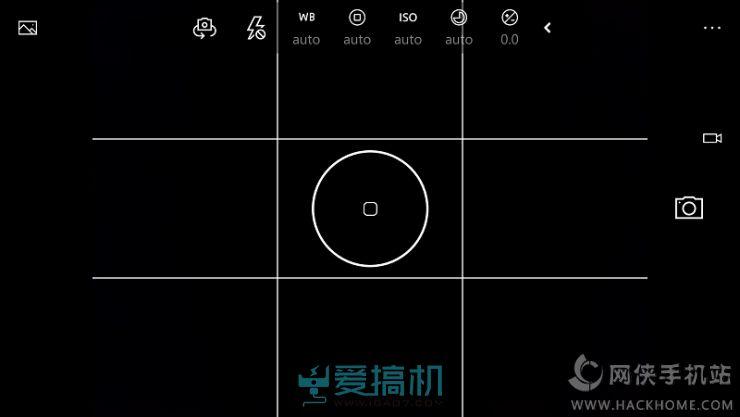 小米4刷win10怎么样 小米4刷win10视频体验[多图]图片5_手机站