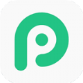 PP助手官网iPhone手机版  v3.1.0