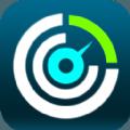 移动流量仪iOS手机版app  v2.4