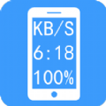 悬浮窗大师苹果版下载app手机版  v1.0