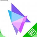 爱奇艺奇秀直播间app下载安装  v2.11.0