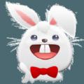 兔兔助手源官网ios越狱版  v1.1