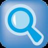 种子搜索神器iPhone版app  v1.0