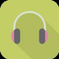 铃声嘟嘟手机版app v1.2.6