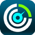 移动流量仪安卓手机版apk v2.4.2