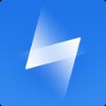 猎豹快传手机版app v1.5.1.0081