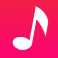 乐动铃声手机版app v1.4.3