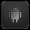 DEINO图标app手机版下载 beta_3