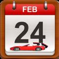 日历表手机版app v7.0.1