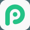 PP助手苹果越狱版 v3.1.0
