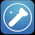 超亮手电筒手机版app v3.8.0