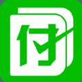 点点付手机版app v1.1.2