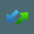 FTP客户端安卓版app下载 v1.0.1