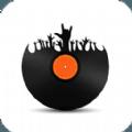 精选铃声app手机版下载 v1.0.6