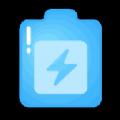 小米手机电池充满提醒app官网版软件下载 v1.0