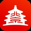 北京通中考查询系统app