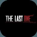 The Last Oneios
