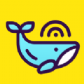 印印app最新版v1.7.390官网下载平台 v1.7.390