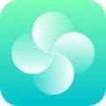 蜜瓜电影网app