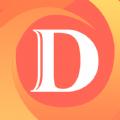 DD特卖app