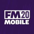 Football Manager 2020 Mobile无限金币修改破解版 v11.0.2<img src='/images/video_t.png' class='