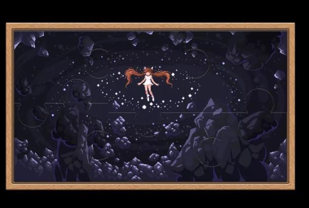 幻境双生Rehtona游戏测评:我和你,我即是你。[视频][多图]