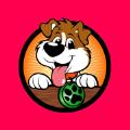 Q版桌面宠物软件app下载 v1.0