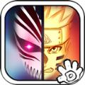 火影忍者mugen游戏结印版手机版下载 v1.0