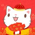 咪萌手机宠物软件app下载 v1.0