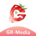 草媒GRM app官方下载 v1.1.1