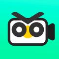 爱奇艺随刻创作app官方下载 V1.0.0