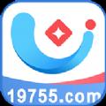 躺分享发圈app官方下载 v1.0.2