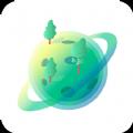 绿色星球gl挖矿app下载安装 v1.1.6