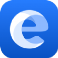 Easy Store挖矿软件app邀请码下载 v1.0.0