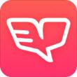 泰腐小说免费阅读官方app v1.0