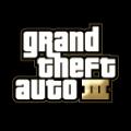 GTA3破解版下载无限生命手机版 v1.6