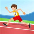 多人运动红包版app下载 v1.0.8