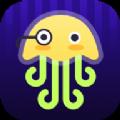 水母快讯分红版app下载 v1.0.0