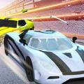 Crash Race.io安卓中文版游戏下载 v1.0.2