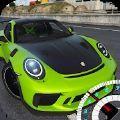 保时捷911carrera驾驶模拟器游戏安卓手机版 v1.0.0<img src='/images/video_t.png' class='v_i'>