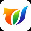 无限金华app下载官网客户端 v4.0.3