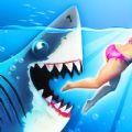 饥饿鲨世界独家礼包