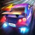 街头飚车决斗游戏最新IOS版下载 v1.0