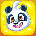 激流熊猫iOS版