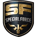 SF特种部队移动版IOS官方网站下载(Special Force Mobile) v1.2.7