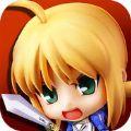 像素英雄团游戏官方网站下载 v1.5